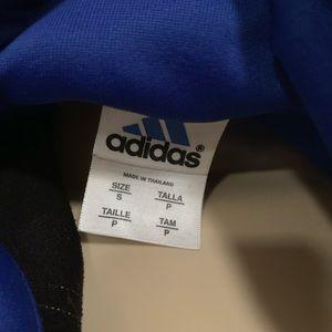 adidas Jackets & Coats - Adidas Athletic women's jacket Sz S 🌺🌺🌺